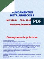 ME320R-INTRODUCCION (1).pdf