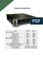 493_YAMAHA_AMPLIFIER_P8500S.pdf