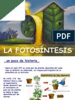 FotosinTesis 2016
