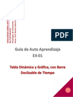 GUIA-EX01-Tabla Dinamica, Grafica y Barra Deslizable