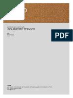 G19_isolamento-termico
