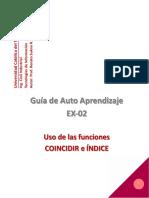 Guia-ex02-Uso de Match e Index