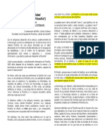 Elogio de la inutilidad.pdf