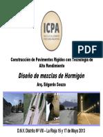 DisenodeMezclasdeHormigon.pdf