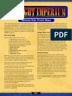 ti3se_preset.pdf