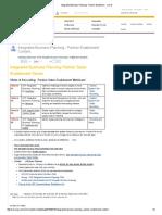 Integrated Business Planning - Partner Enableme..