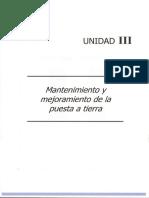 UNIDAD03%2dMANTTO_MEJORAMIENTODEPUESTATIERRA%2ePDF[1].107_.pdf