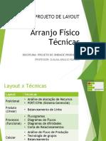 05 - PUP - Projeto de Layout (técnicas).pptx