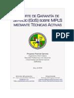 51211767-Todo-sobre-mpls.pdf