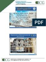 D1_04_Nestor_Alegria.pdf