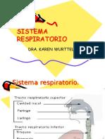 sistema-respiratorio.pptx