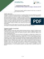 radiotelescopio-loop.pdf