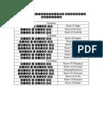library schedule 2016-2017 kerkstra