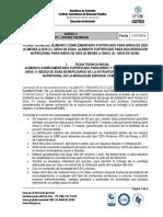 Anexo 4- Fichas Tecnicas 140717