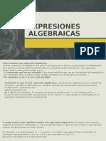 EXPRESIONES ALGEBRAICAS.pptx