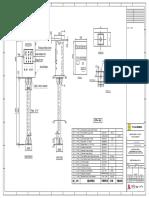 Electric - Mrsp Model (18)