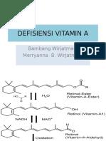 vitamin-A penyuluhan
