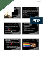 Standar Pendidikan Ners_grand Cempaka [Compatibility Mode]