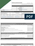 declaracion-patrimonial-funcionariosypersonasdeinterespublico