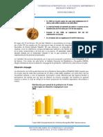 Estadísticas Sobre El Matrimonio en México