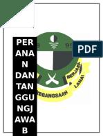 Partition Ppgb