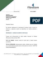2173-14-REV1(Tanques Agua).pdf