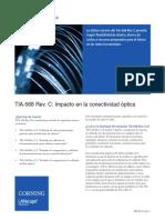 TIA-EIA-568-C_impacto_conectividad.pdf
