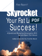 Skyrocket_Fat_Loss_and_Burn the Fat Feed the Muscle.pdf