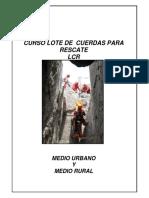 Manual Lote de Cuerdas v Oct2012 Red (1)
