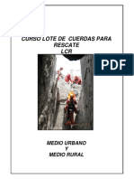 Manual Lote de Cuerdas v Oct2012 Red (1)