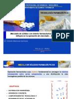 technological farmaceutica