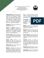 glosario-tc3a8rminos-conju-transf-restriccion.docx
