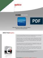 2014 HOME DESIGN Booklet - Small Version