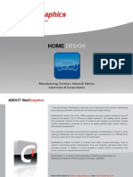 2014 HOME DESIGN Booklet - Small Version
