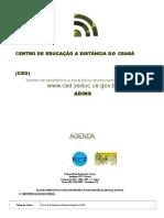 AGENDA_Produção_de_Material_Digital_em_EaD_CED