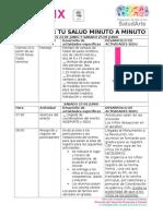 MINUTO A MINUTO_DOMINA POR TU SALUD.doc