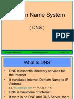 DNS-05