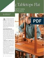TabletopsFlat.pdf