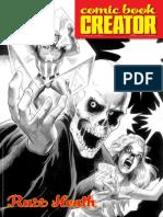 ComicBookCreator4Bonus.pdf