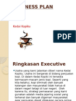 Businessplankedaikopi 150210044646 Conversion Gate02