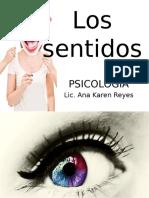 sentidos.pptx