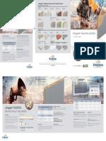 Kingspan_akustines_plokрtes.pdf