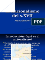 el_racionalismo_del_s-xvii.ppt