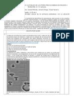 WQ N.1 IIT Hist CIENCIAS Desarrollado 1[1]
