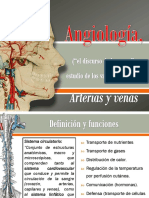5.-_ANGIOLOGIA_1_13.pdf
