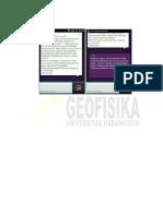 Proposal Kp Bmkg (sampul)