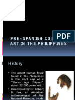 Pre Spanish Colonial Art in the Philippines 150205070004 Conversion Gate01