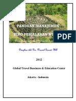 panduanmanajemen.pdf