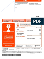 CUST10476068 (1).pdf