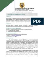 [Pds] Lab 01 Int Matlab 16 II